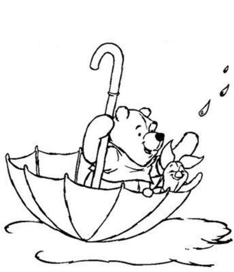 spring bear coloring pages spring coloring pages free large images