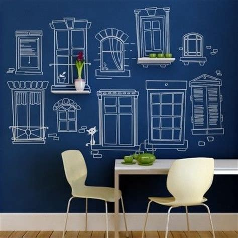 chalkboard paint philippines price news tips advice get creative with chalkboard paint
