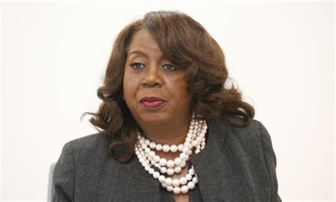 Brown County Circuit Court Records Feds Seek Records From Company Co Owned By Clerk Dorothy Brown Chicago Sun Times