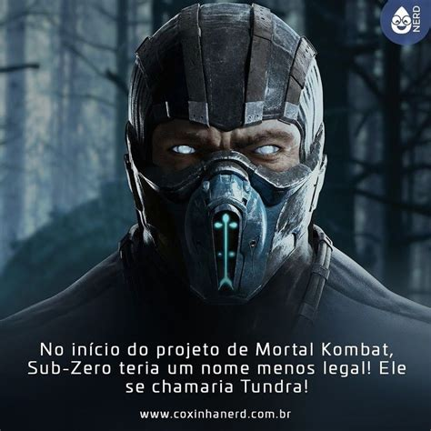 sub zero mortalkombat gamer on instagram best 25 sub zero ideas on sub zero mortal