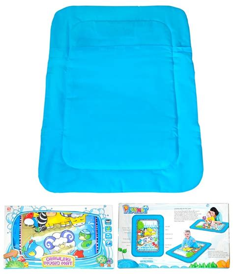 hx0914 animal musical play mat for washable buy