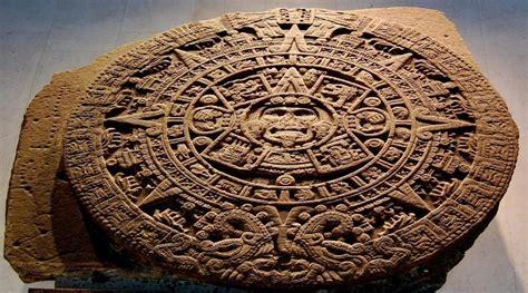 imagenes aztecas mexicas los mexicas y la corrupci 243 n nq radio