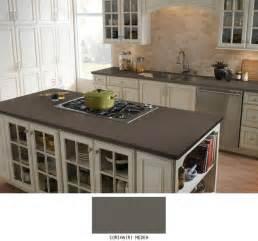Corian Kitchen Countertops Medea Corian Countertops Discontinued Color 2015 Kitchen Redo Colors Corian