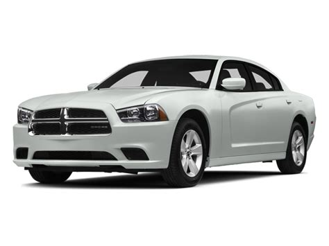 dodge charger 2014 white 2014 dodge charger rt white top auto magazine