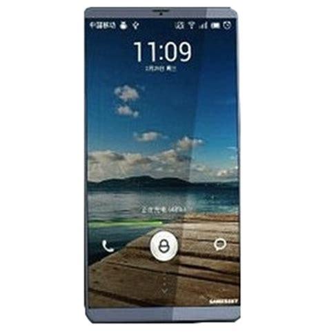xiaomi mi3 mobile xiaomi mi 3 photos mobile88