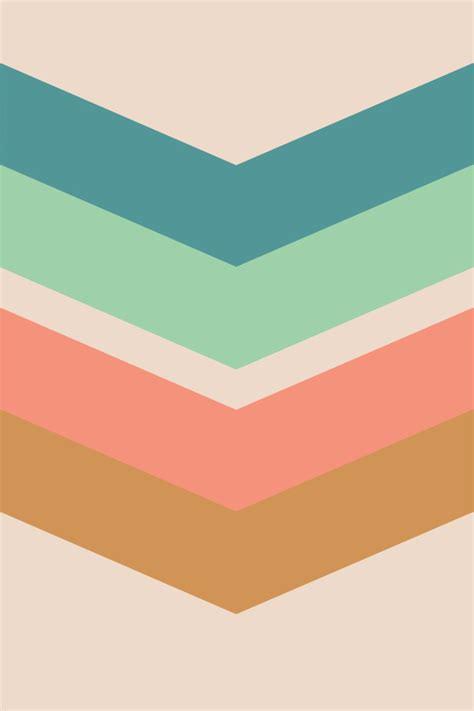 trendy iphone wallpaper gallery