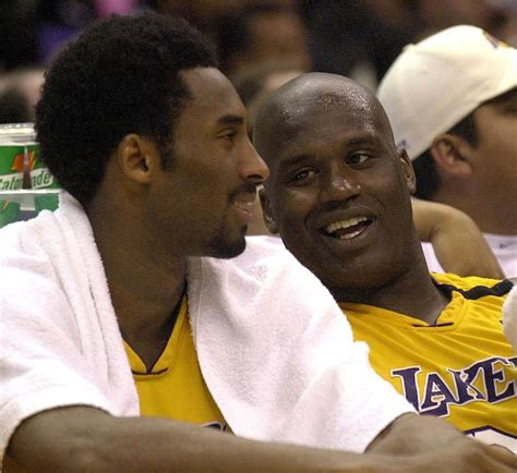 shaq bench 15 worst nba chions in modern league history page 5
