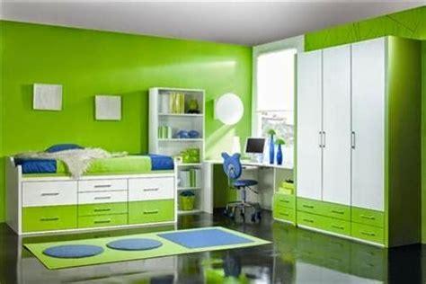 colores de cuartos para jovenes hombres