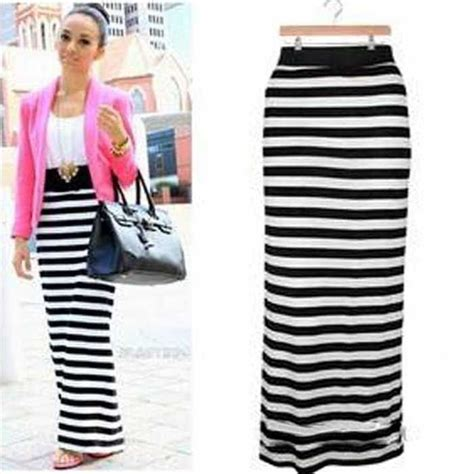 Dress Stripe Dress Qi 81 best my style images on hairstyle