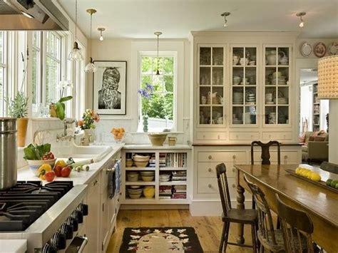 home design alternatives hazelwood mo decor 65 beautiful scenery nuance 171 best christmas