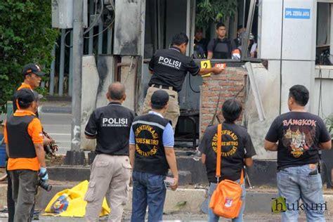 Hukum Keluarga Dan Hukum Waris 1 ini hak para korban ahli waris aksi terorisme