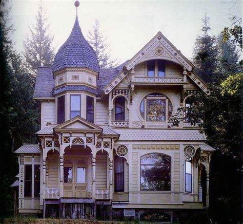 victorian house architecture steunk gothic victorian victorian era