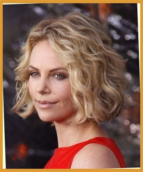 loose perms for short hair spiral perms on pinterest perms cosmetology and long