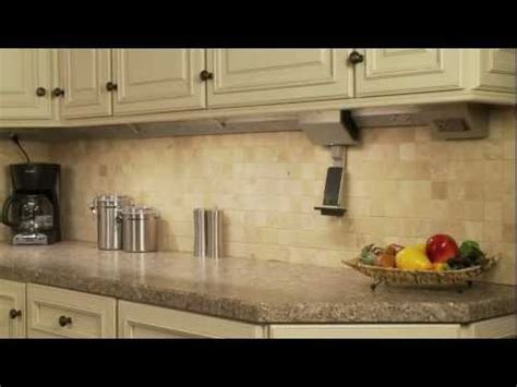 Legrand Adorne Switches And Dimmers How To Save Money Adorne Cabinet Lighting