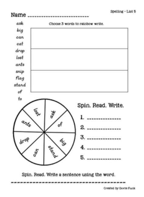 Saxon Phonics And Spelling K Worksheets by 78 Ideas About Saxon Phonics On Phonics