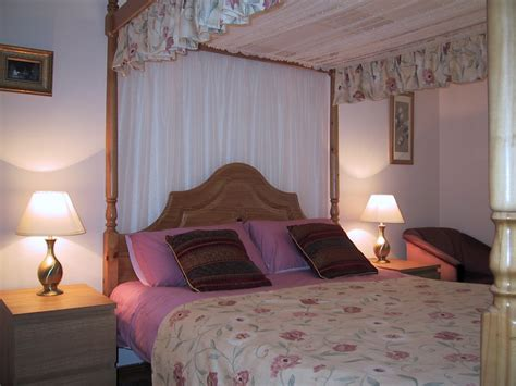 romantic posters for bedroom foxglove cottages 5 star self catering luxury lodges loch