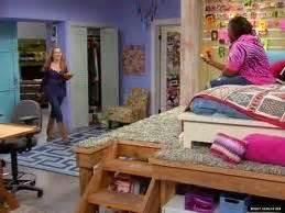 teddy on good luck charlie bedroom teddy s bedroom from good luck charlie teddy s bedroom