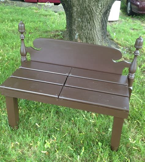bed frame bench 68 best images about bed frame benches on pinterest old