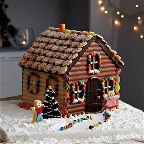 christmas candy house designs 25 best ideas about chocolate house on pinterest toll house chocolate chip pie and german
