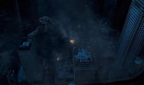 Cloverfield Invades by Where Is The 10 Cloverield Thread Tigerdroppings