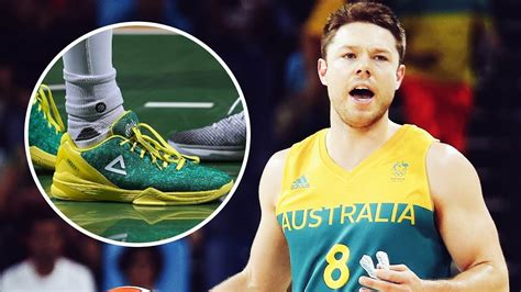 basketball players who their own shoes 12 nba players you didn t signature shoes