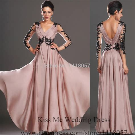 design dress long aliexpress com buy 2015 latest designs elegant long
