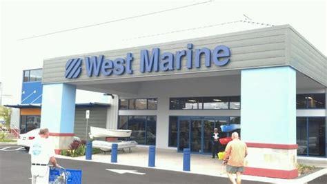 westmarine honolulu west marine outdoor gear honolulu hi yelp