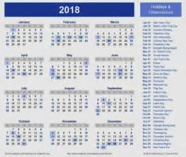 Calendar 2018 Events July 2018 Calendar Events Calendar Template April