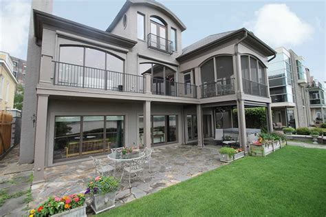 Memphis Tn Luxury Homes For Sale 1 819 Homes Zillow | downtown memphis luxury homes for sale