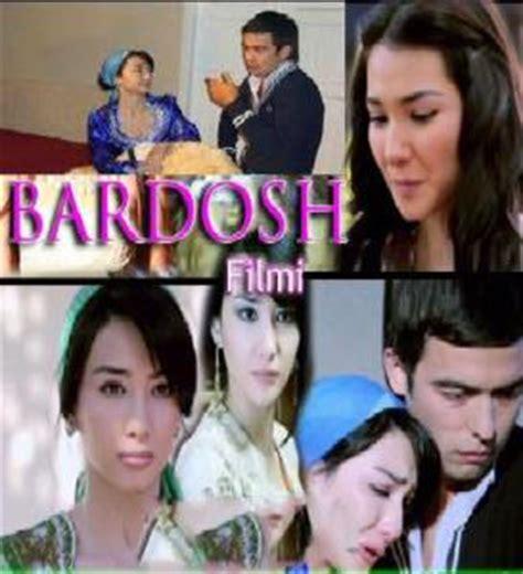uzbek klip 2012 klip uzbek 2012 quot bardosh quot uzbek filmi 2012