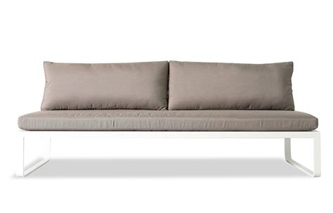 armless settee sofa armless sofa bed sofa review