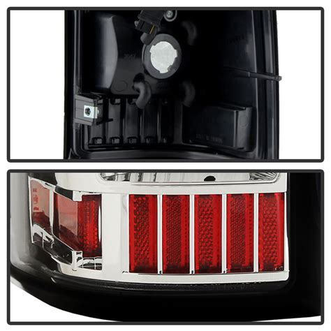 2003 gmc sierra tail lights 2003 2006 chevy silverado gmc sierra performance led