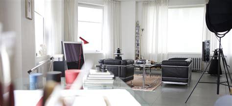 espositori salone mobile 2014 salone mobile 2014 apre le porte a design e