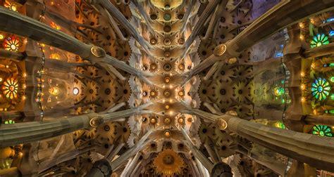 Free Interior Design Books by La Sagrada Familia 15 Amazing Facts You Need To Know