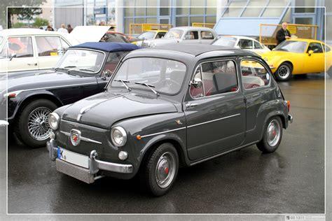 fiat abarth dealerships 1964 fiat 600 abarth 850tc abarth is an italian racing