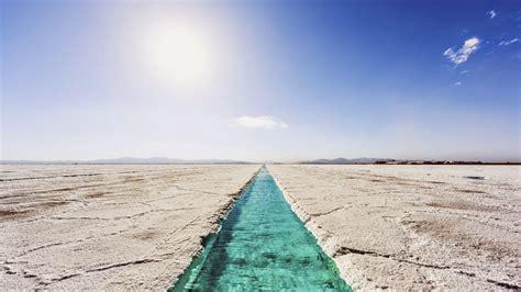 imagenes de paisajes que den paz un mundo en paz imperdibles paisajes de argentina