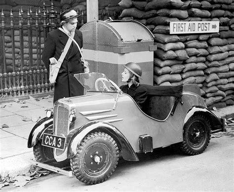 motores en guerra coches cl 225 sicos extra 241 os veh 237 culos de principios del siglo xx
