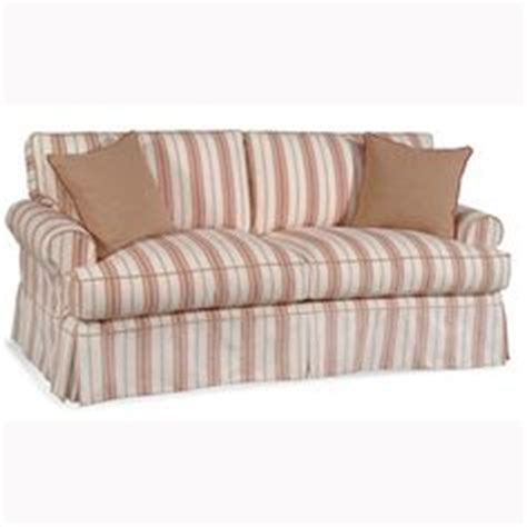 1000 images about slipcovers on pinterest slipcover