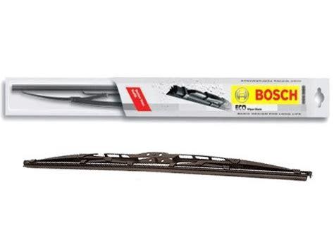 Wiper Mobil Bosch Advantage 16 02958 bosch wipers eco range in pakistan home shopping