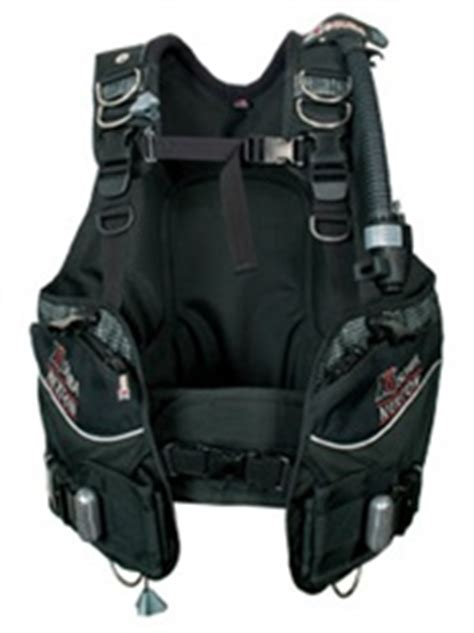 dive bc best bcd which top and reviewed scuba diving bc is
