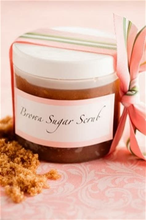Sugar Scrub Kemmy S Kitchen sparkle mine the kitchen beautician easy diy ideas