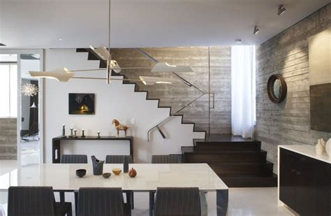 townhouse interior design ideas mixed use townhouse design by dennis gibbens architects