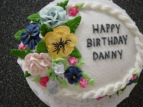 happy birthday Danny images   Happy Birthday Boss Stardust