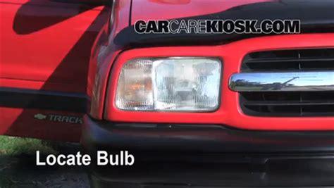 1995 geo prizm fuel filter location 2002 ford focus fuel