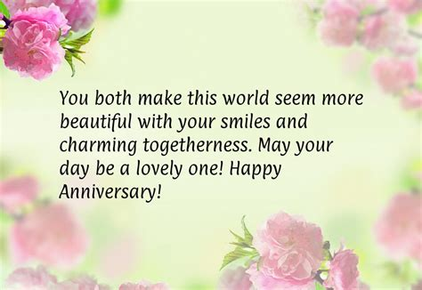 1st month wedding anniversary quotes for 2 month anniversary quotes quotesgram