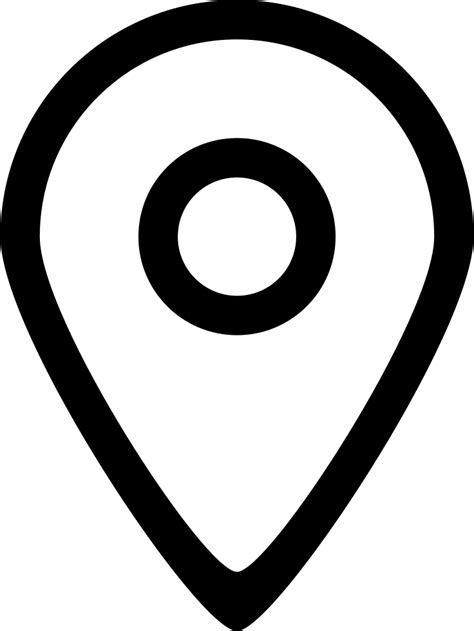 local svg png icon