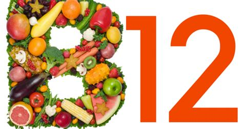vegetables with b12 vitamin b12 rosanna davison nutrition