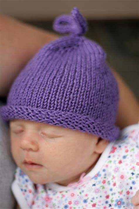 baby boy knitted hats pattern best 25 knit baby hats ideas only on