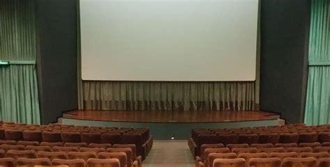 cinema pavia politeama home vivipavia