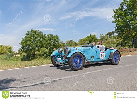 vintage aston martin race car pics for gt vintage aston martin race car